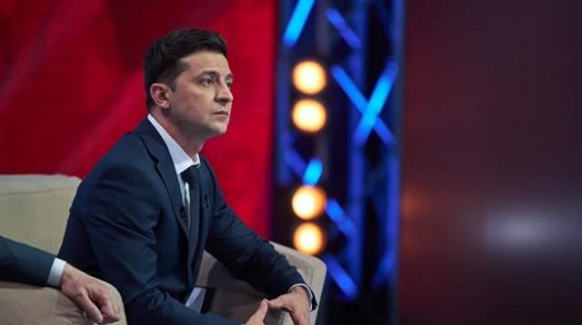 Картинки по запросу Pompeo discussed with Зеленский his visit to Ukraine