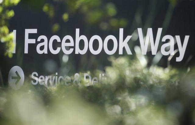 Euromedia24 com | Facebook's currency Libra faces financial
