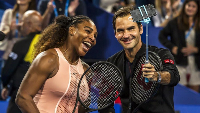 Euromedia24 com | Hopman Cup seeks new home after 31 years in Perth